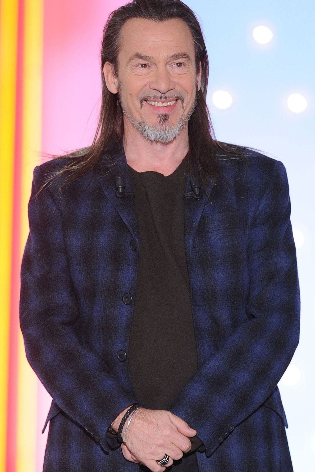 florent pagny sans nouvelle de son ex vanessa paradis. Black Bedroom Furniture Sets. Home Design Ideas