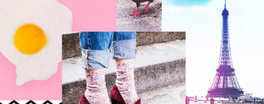 Sarenza lance sa propre marque de chaussures fcaaccc7d138
