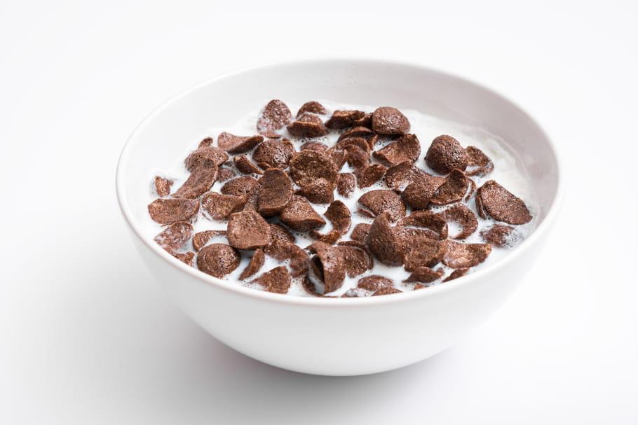 Venez créer vos propres céréales dans l'usine Chocapic®