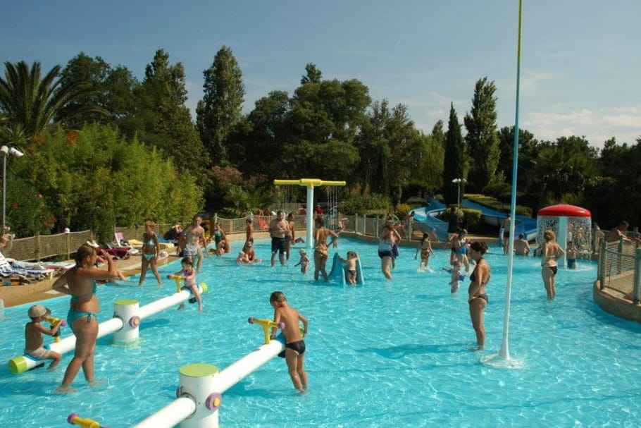 Aqualand Saint-Cyprien: toutes les infos pratiques