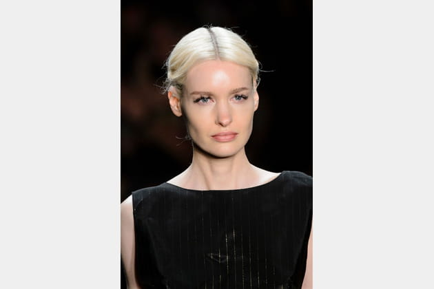 Francesca Liberatore (Close Up) - photo 3