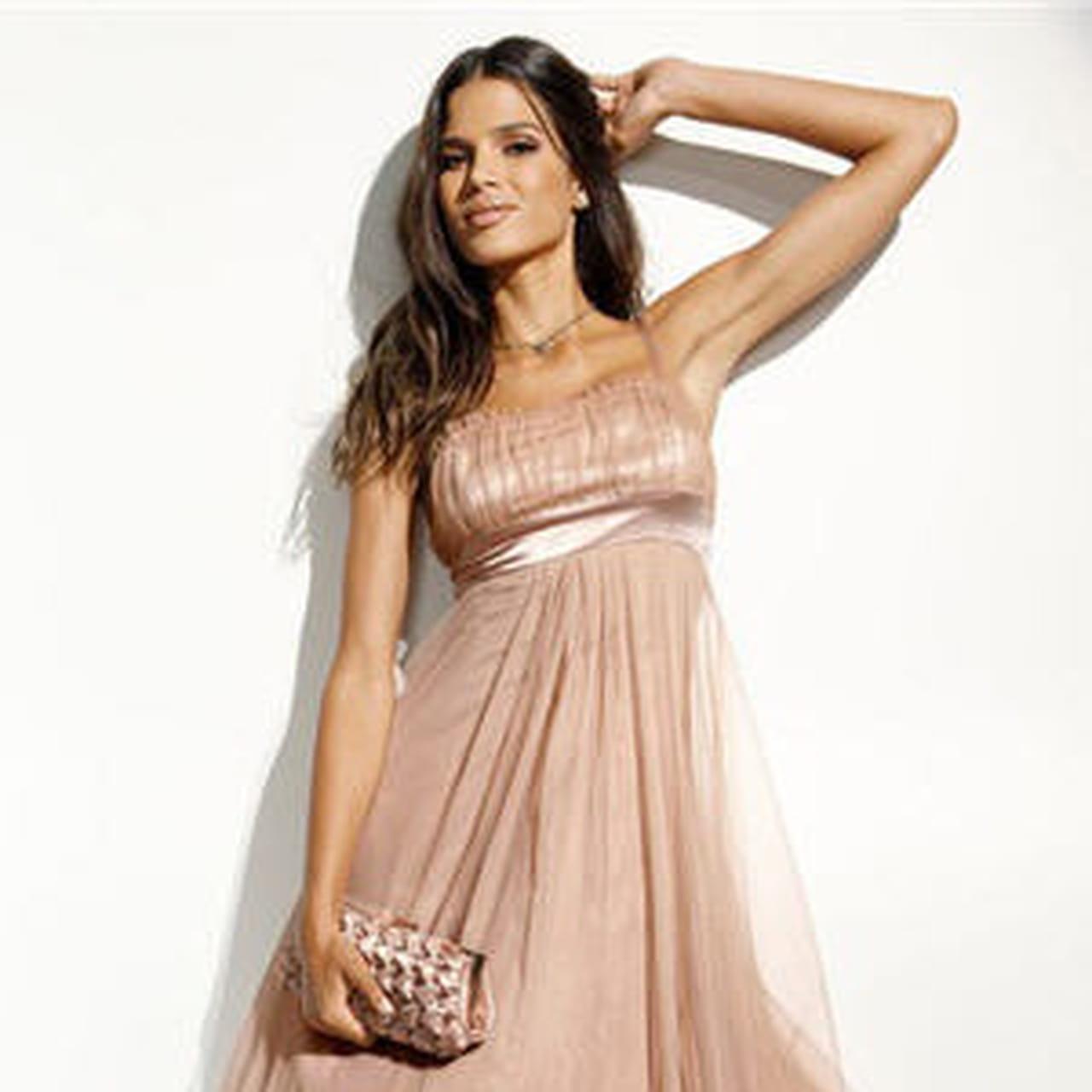 Look Fashion Femme Robes Noires Helline wPn8OX0k