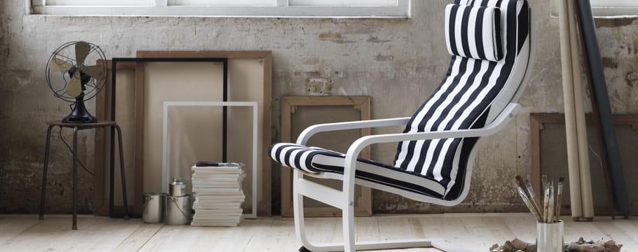 d co du salon conseils pour la d coration la couleur l 39 clairage et l 39 ameublement de cette. Black Bedroom Furniture Sets. Home Design Ideas