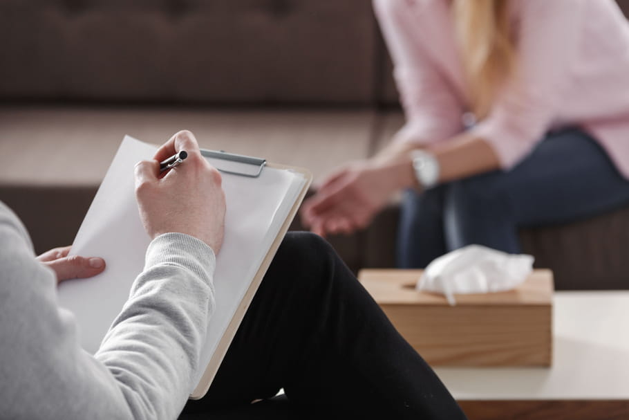 Psychanalyste: définition, formation, comment il soigne?