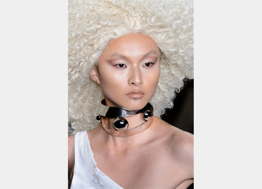The Blonds (Close Up) - photo 11
