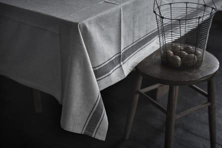 nappe en lin et coton ikea ikea ce qui vous attend en. Black Bedroom Furniture Sets. Home Design Ideas