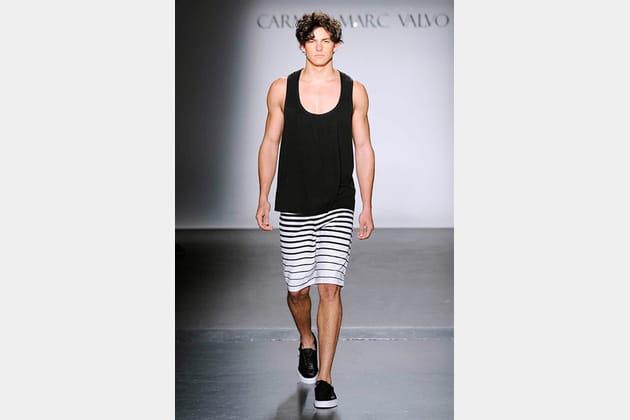 Carmen Marc Valvo - passage 20