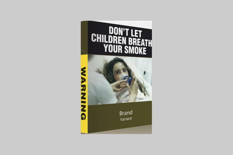 Plan anti-tabac 2014