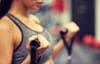 Contracture musculaire: les traitements