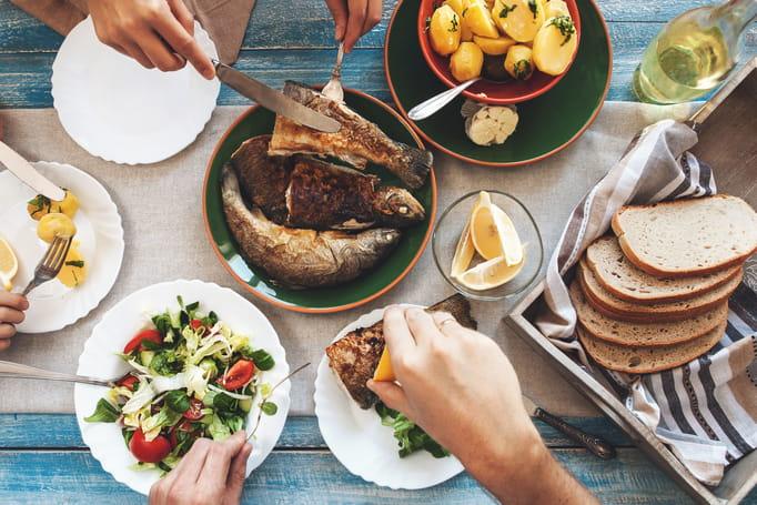 Recette De Cuisine Recettes De Cuisine Française Et Du Monde - Cuisine journaldesfemmes