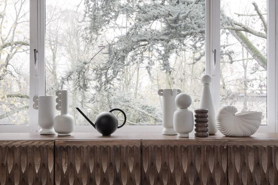 La céramique: histoire, définition et technique d'un art oublié