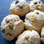 bencina cookie 100