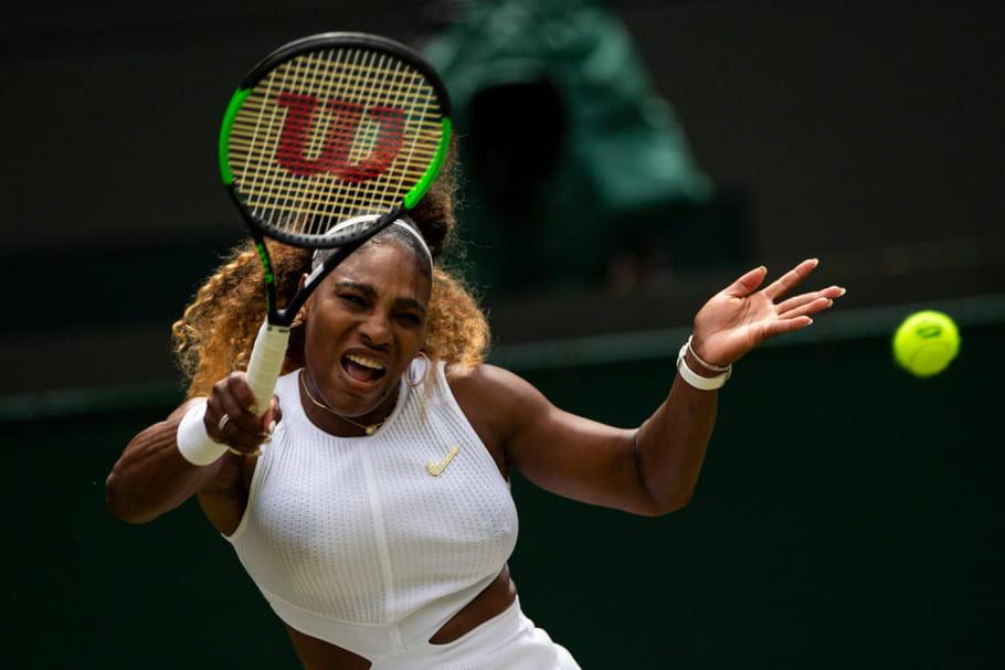 Seins et Sport: le corps, l'adversaire principal des femmes
