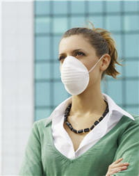 plusieurs études montrent que l'environnement (tabac, alcool, pollution...)