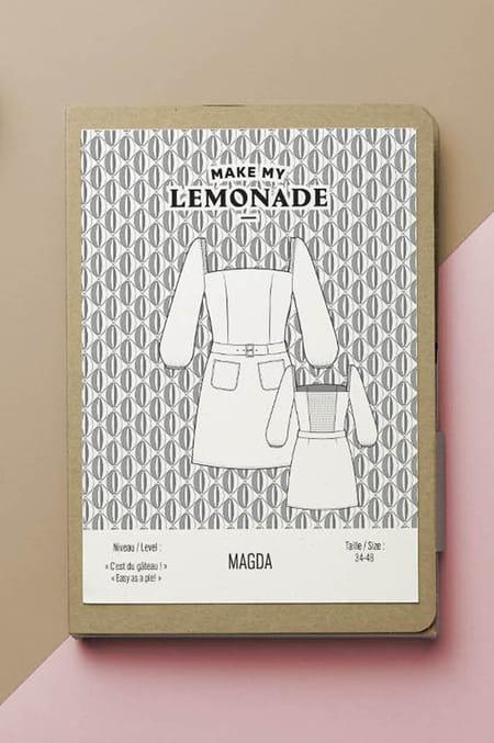 make-my-lemonade-patron-couture
