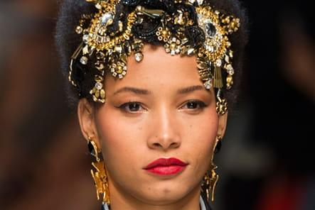 Dolce & Gabbana (Close Up) - photo 9