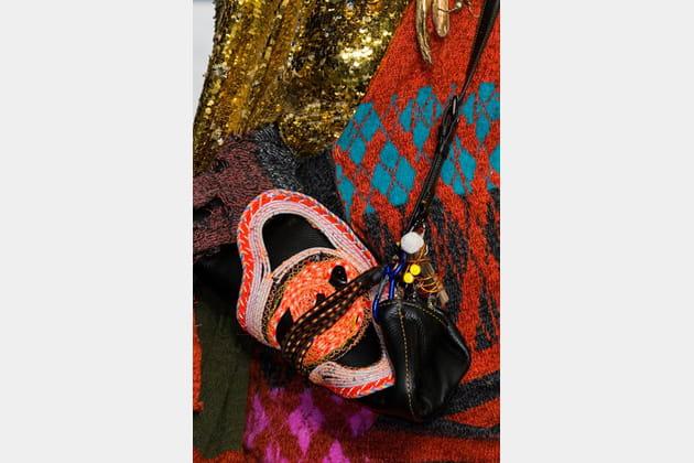 Fashion East (Close Up) - photo 56