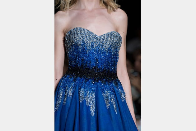 Tony Ward (Close Up) - Automne-Hiver 2016-2017