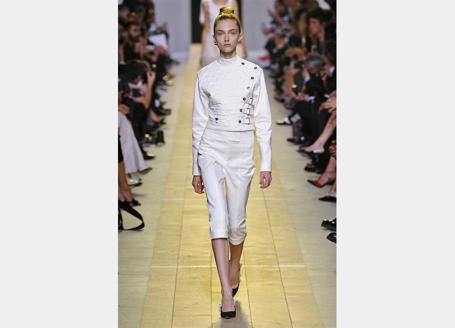 Christian Dior - passage 4