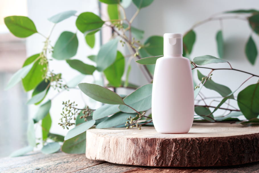 Comment bien choisir son shampoing naturel?