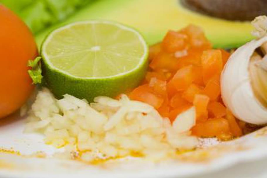 Les aliments bio ne seraient pas meilleurs pour la santé