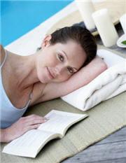 le chlorure de magnésium semble également avoir un rôle positif sur l'humeur.