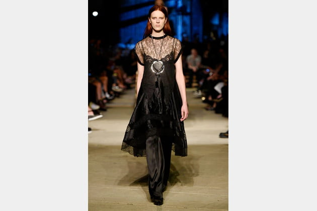 Givenchy - passage 67