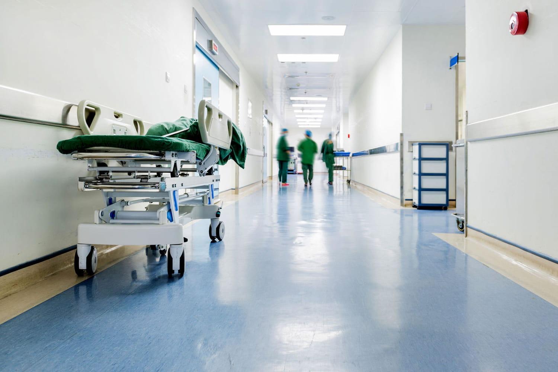 Décès suspects au CHU de Nantes à la suite de chimiothérapies