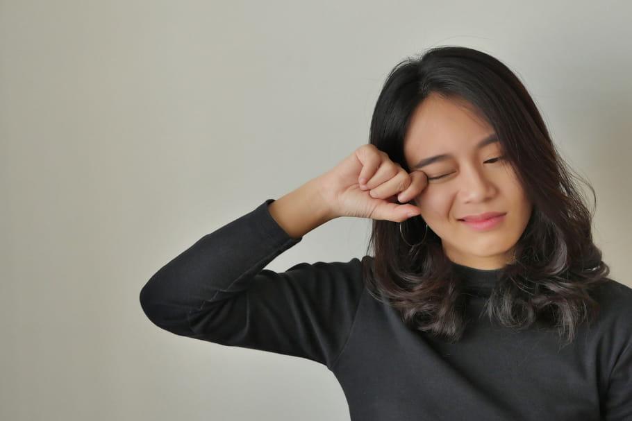 Allergies ophtalmiques: quels traitements?