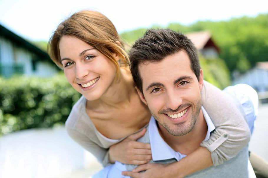 10 ans de mariage : les noces d'étain