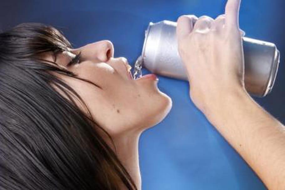 Deux nouveaux décès peut-être liés aux boissons énergisantes