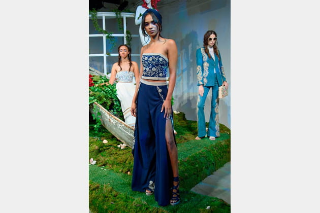 Alice Olivia By Stacey Bendet - passage 21