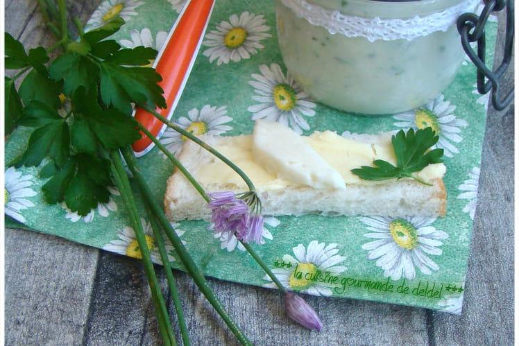 Oeufs cocotte au fromage de chèvre
