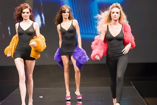 Ensembles lingerie DKNY