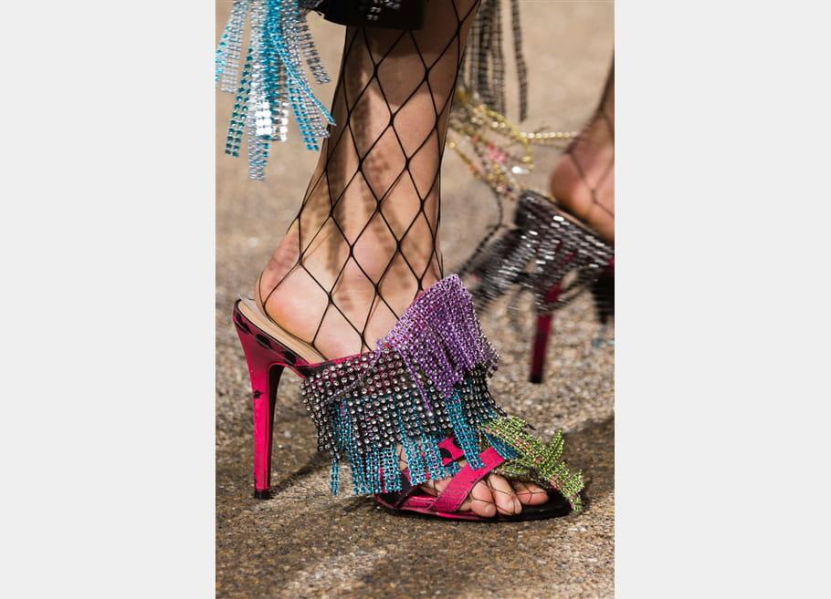 Fashion East (Close Up) - photo 24