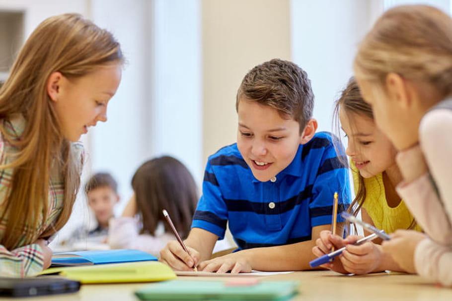 L'enseignement moral et civique à l'école, la fausse nouveauté de la rentrée ?