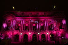 facade opera garnier rose 3