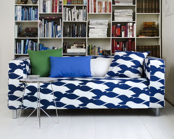 oiseaux tout en fluidit. Black Bedroom Furniture Sets. Home Design Ideas