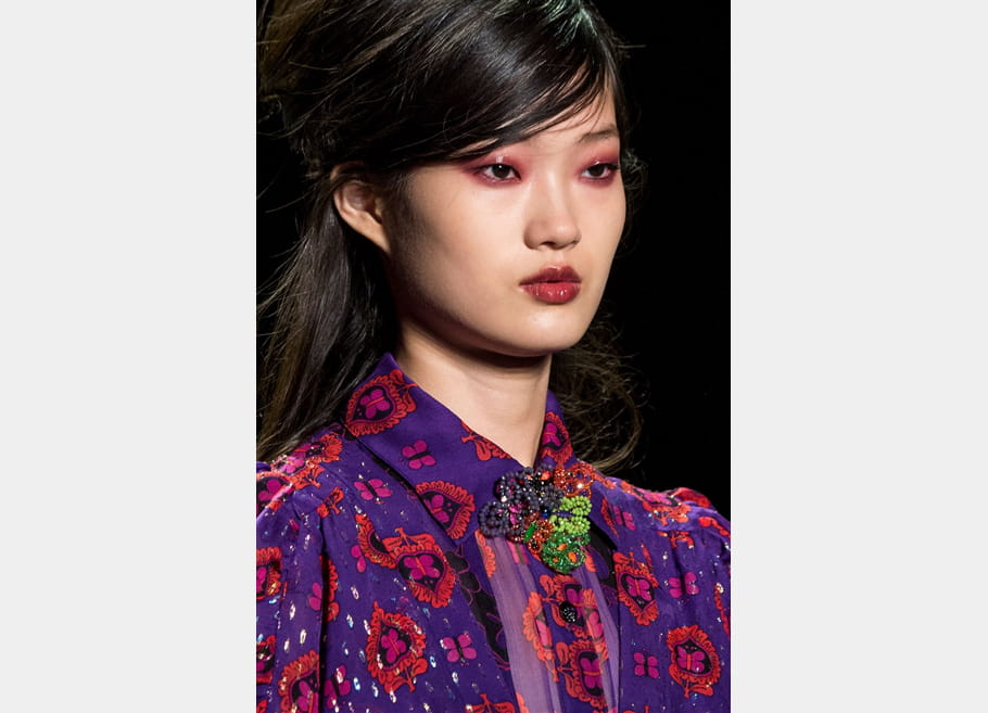 Anna Sui (Close Up) - photo 23