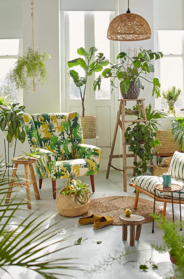 produits-deco-collection-roof-garden-skinny-laminx