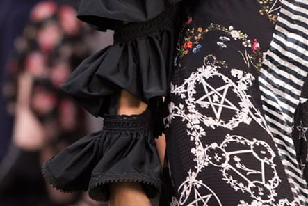 Preen By Thornton Bregazzi (Close Up) - photo 8