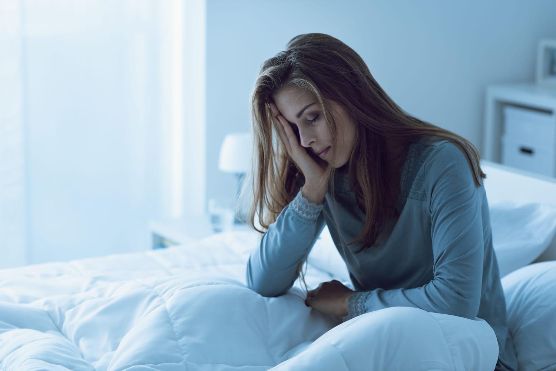 Manque de sommeil: conséquences, symptômes, que faire?
