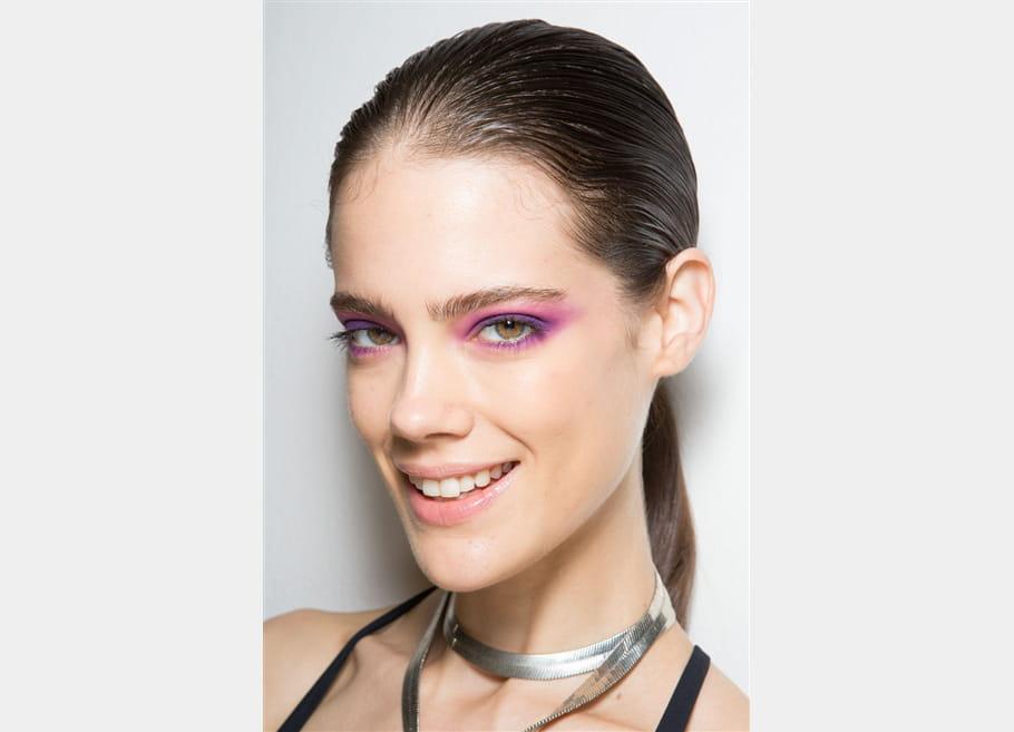 Laura Biagiotti (Backstage) - photo 13