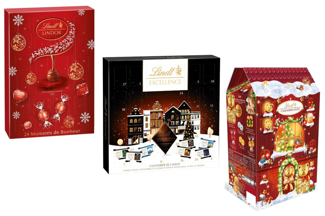 calendrier-avent-lindt