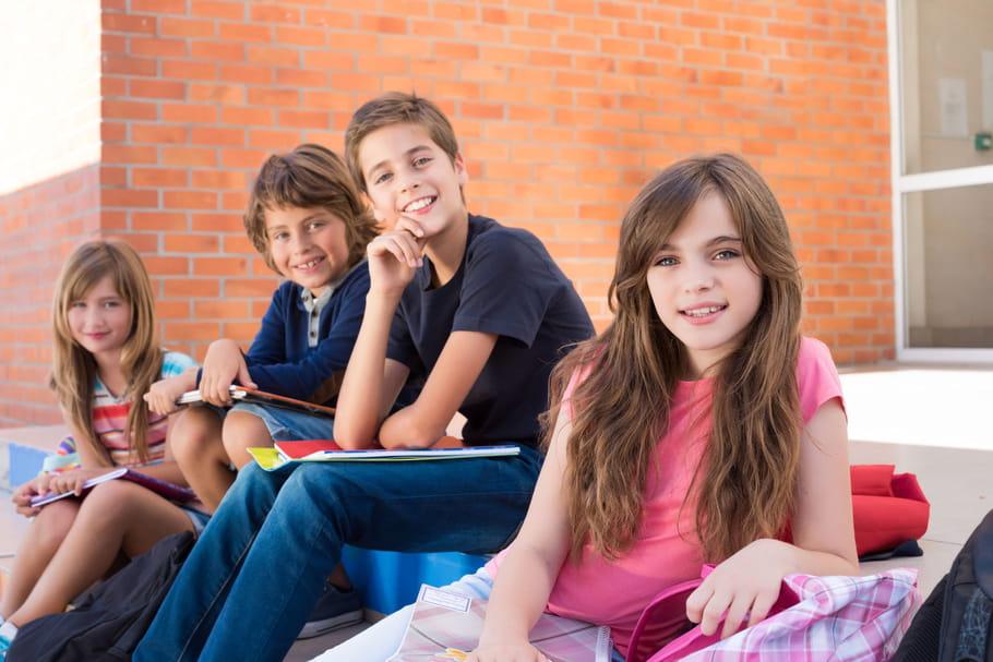 Le retour à la semaine de 4jours à l'école: une mauvaise idée?
