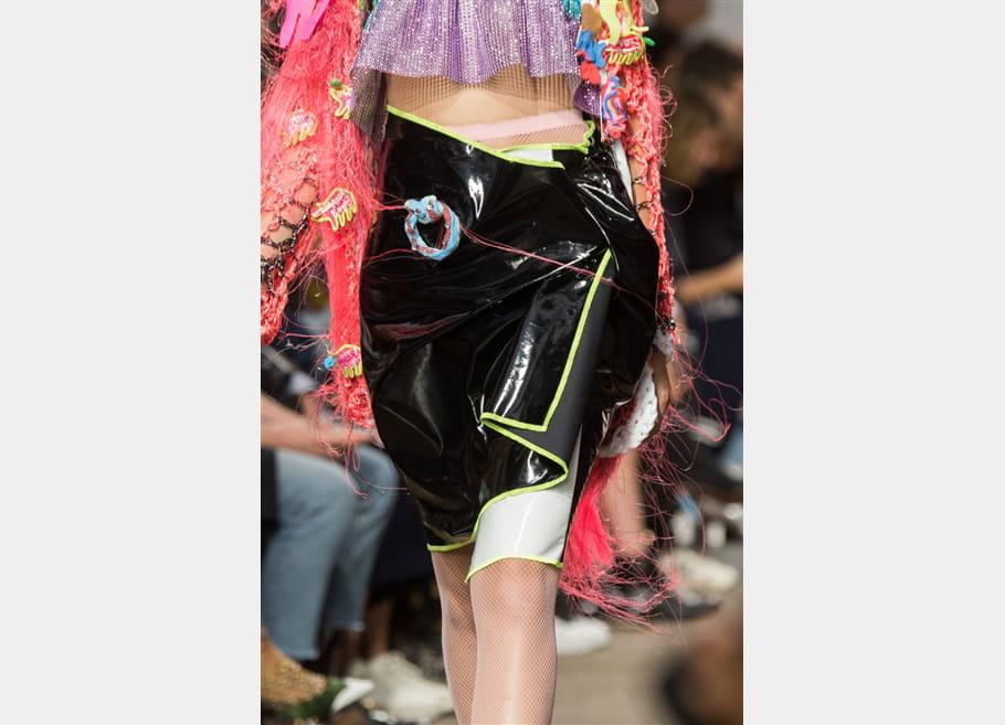 Fashion East (Close Up) - photo 14