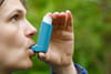Comment éviter la crise d'asthme