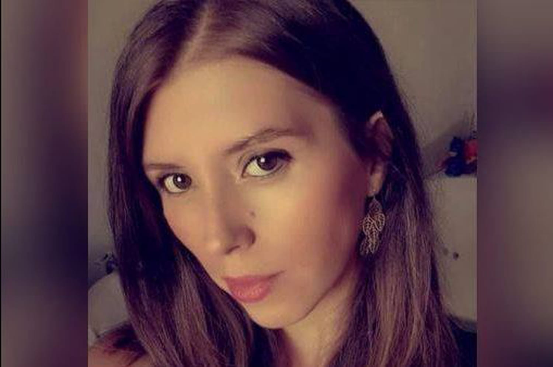 Affaire Delphine Jubillar: un proche d'Eric Dupond-Moretti impliqué