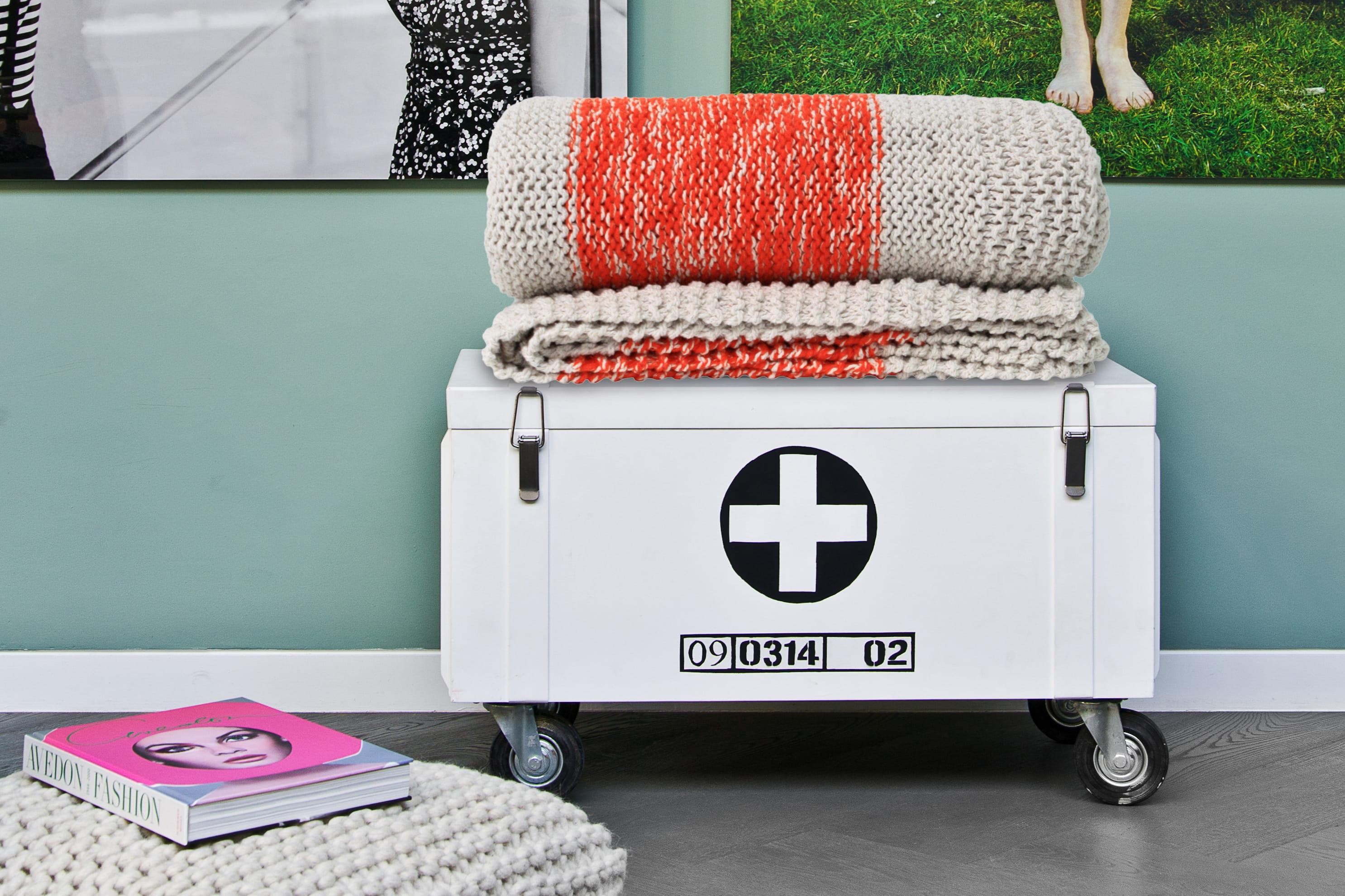 plaid love creative people. Black Bedroom Furniture Sets. Home Design Ideas
