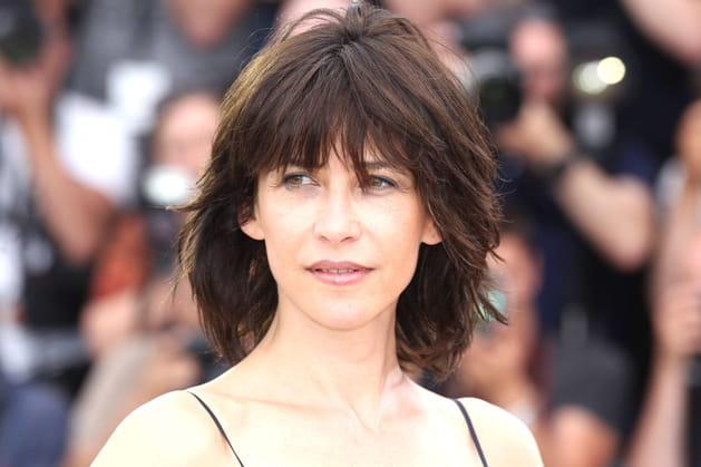 Jurée du 68e Festival de Cannes